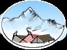 Nepal Alsace Trek & Expedition