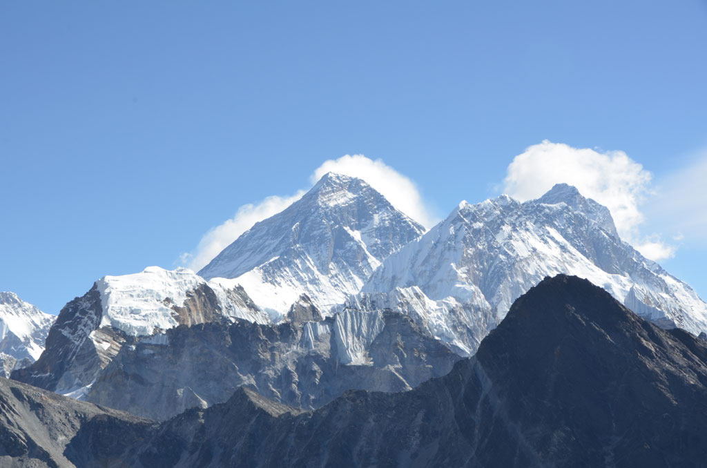 Montain-view-1