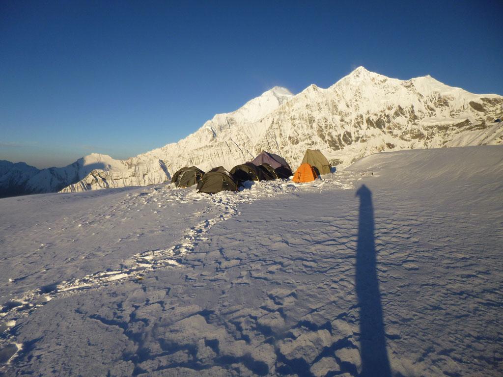 Thapa-pass