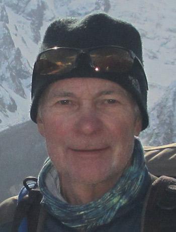 Michel Bessaitt