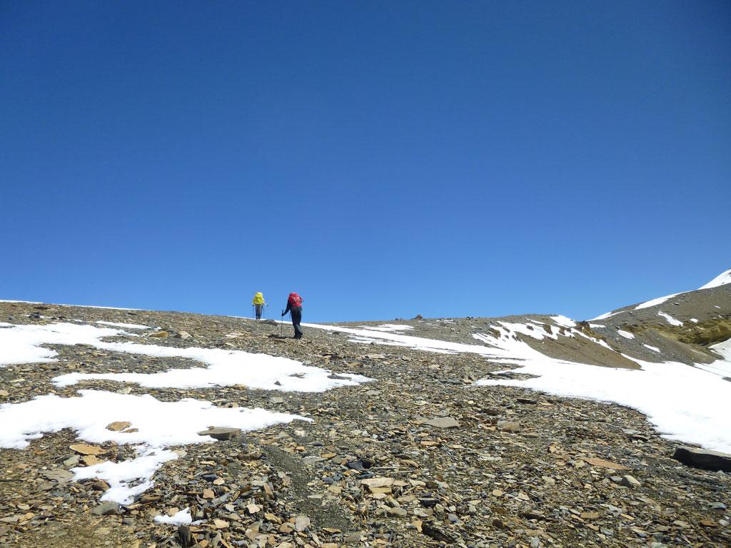"""""""Dhaulagiri-Annapurna"""