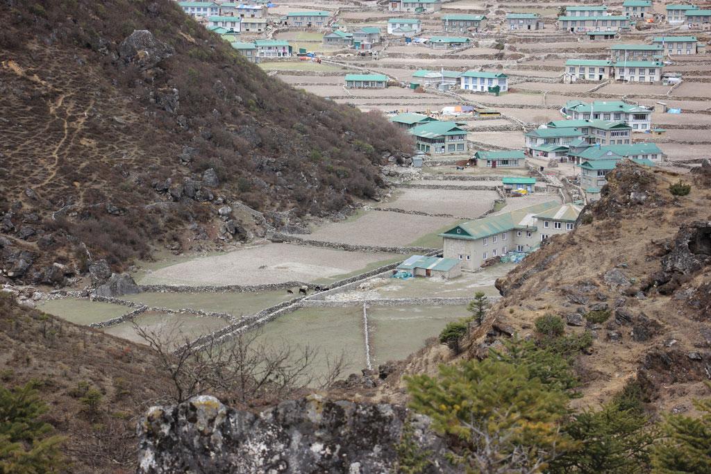 """""""Khumbu-high-pass"""