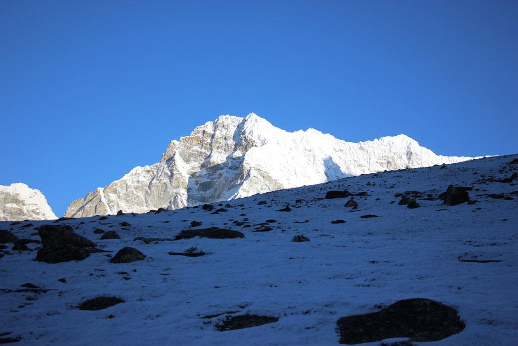 """""""Khumbu-highpass-01"""