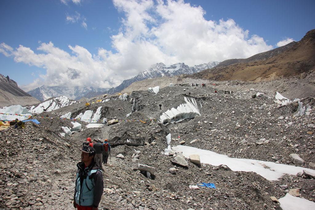 """Camp-de-Everest"