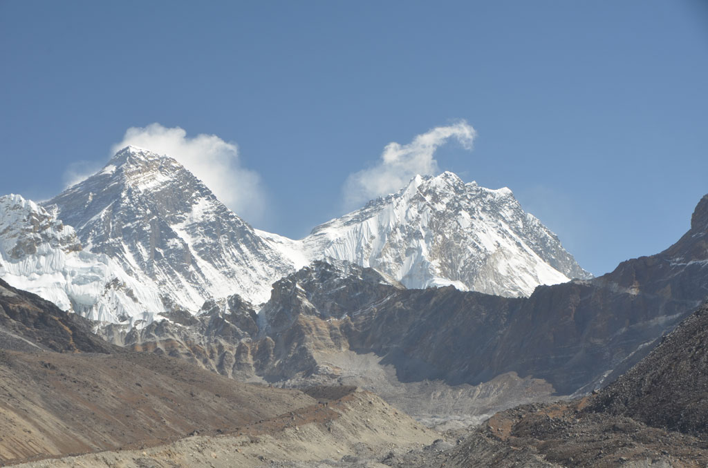 over-view-Nepal