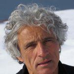 Andre Souvignet