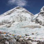 Nepal-Informaition
