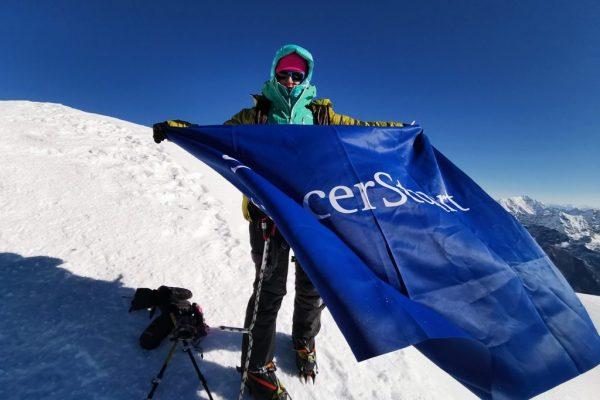 Tripadvisor Mera peak