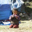 Useful Information for Nepal trek
