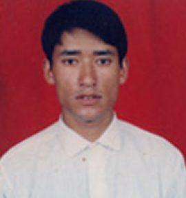 Kumar Khadka,